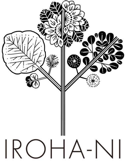 iroha-ni web